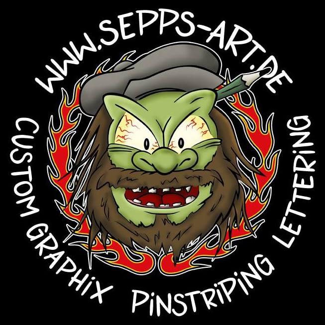 Sepps Art