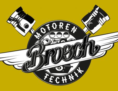 Brosch_Motortechnik01