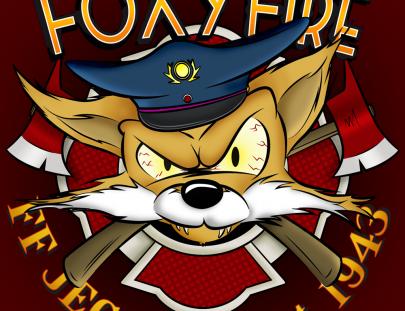 Foxy_01