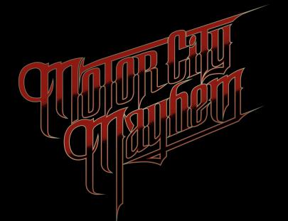 MCM_Logo_final
