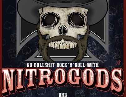 nitrogods_plakat